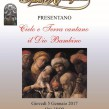 concerto_alla_madonna-01