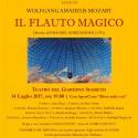 manifesto-ESTATE_OE_FLAUTO_MAGICO_2017 -