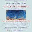 manifesto-FERENTO_OE_FLAUTO_MAGICO_2017_WEB