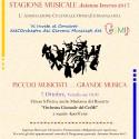 MANIFESTO-CESMI-AUTUNNO 2017